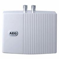 Электрический проточный водонагреватель AEG MTD 440 купить в Нижнем Новгороде