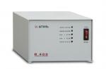 стабилизатор напряжения купить штиль r-400