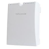 Teplocom ST-555 купить в Нижнем Новгороде
