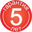 Газовая колонка Ладогаз ВПГ-10Е