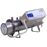 электрический проточный водонагреватель купить эван эпвн-30