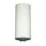 электрический накопительный водонагреватель купить stiebel eltron  psh 50 si