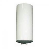 Электрический накопительный водонагреватель Stiebel Eltron  PSH 50 Si купить в Нижнем Новгороде