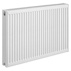 Стальные панельные радиаторы отопления Bergerr K тип 22x500x500 купить в Нижнем Новгороде