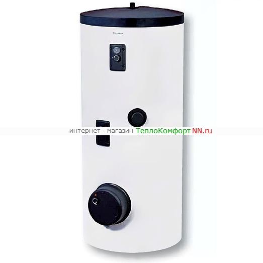 водонагреватель Drazice Okc 200 Ntr инструкция - фото 2