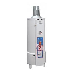 Газовый напольный котел АОГВ-11,6-3 Комфорт Н (автоматика Mertik Maxitrol) купить в Нижнем Новгороде