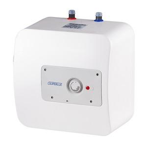 Электрический накопительный водонагреватель Superlux NTS 10 UR PL (SU) купить в Нижнем Новгороде