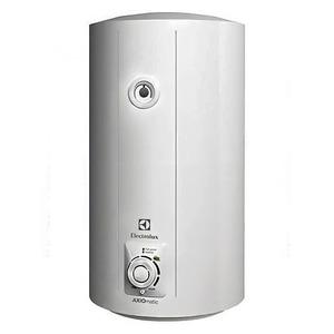 Электрический накопительный водонагреватель Electrolux EWH 30 AXIOmatic Slim купить в Нижнем Новгороде