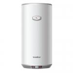 электрический накопительный водонагреватель купить garanterm gtr 50v