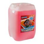 теплоноситель для систем отопления купить termopoint - 65°с