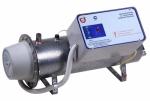 электрический проточный водонагреватель купить эван  эпвн-18
