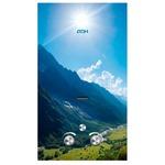 газовая колонка купить дон jsd-20 egft «summer mountains»