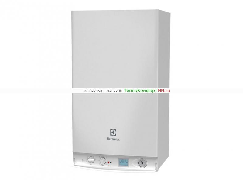 Электрические конвекторы отопления цена  купить