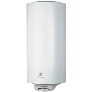 Электрический накопительный водонагреватель Electrolux EWH 80 Heatronic DL Slim DryHeat купить в Нижнем Новгороде