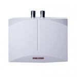 электрический проточный водонагреватель купить stiebel eltron  dhm 4