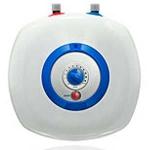 электрический накопительный водонагреватель купить garanterm mgr 10 u