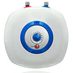 Электрический накопительный водонагреватель Garanterm MGR 10 O купить в Нижнем Новгороде