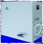 стабилизатор напряжения купить (устройство сопряжения) teplocom gf