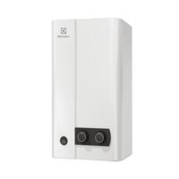Газовая колонка Electrolux GWH 11 NanoPro 2.0 купить в Нижнем Новгороде