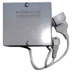 стабилизатор напряжения купить teplocom рапан ст 220