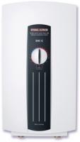 Электрический проточный водонагреватель Stiebel Eltron DHC-E 8/10 купить в Нижнем Новгороде