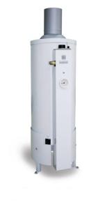 Газовый напольный котел АОГВ 11,6-3 Универсал (автоматика SIT) купить в Нижнем Новгороде