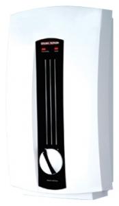 Электрический проточный водонагреватель Stiebel Eltron DHA 4/8 купить в Нижнем Новгороде