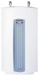 электрический проточный водонагреватель купить stiebel eltron  dhc 4
