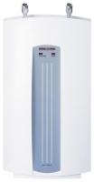 Электрический проточный водонагреватель Stiebel Eltron  DHC 4 купить в Нижнем Новгороде