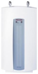 Электрический проточный водонагреватель Stiebel Eltron  DHC 8 купить в Нижнем Новгороде