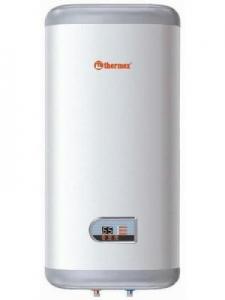 Электрический накопительный водонагреватель Thermex  IF 50 V купить в Нижнем Новгороде
