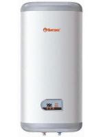 Электрический накопительный водонагреватель Thermex IF 80 V купить в Нижнем Новгороде