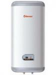 электрический накопительный водонагреватель купить thermex  if 100 v