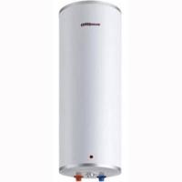 Электрический накопительный водонагреватель Thermex IU50 купить в Нижнем Новгороде