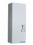 электрический проточный водонагреватель купить эван в1-30