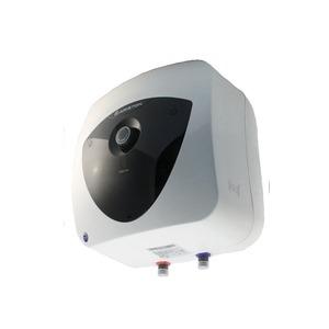 Электрический накопительный водонагреватель Ariston ABS ANDRIS LUX 15 OR купить в Нижнем Новгороде