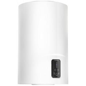 Электрический накопительный водонагреватель Ariston LYDOS ECO ABS PW 50 V купить в Нижнем Новгороде