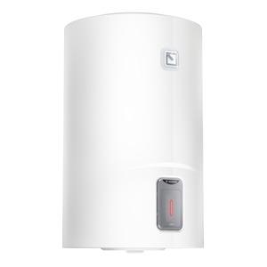 Электрический накопительный водонагреватель Ariston LYDOS R ABS 50 V купить в Нижнем Новгороде