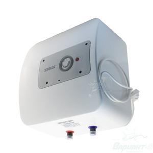 Электрический накопительный водонагреватель Superlux NTS 30 R PL (SU) купить в Нижнем Новгороде