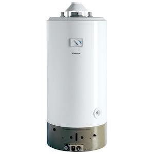 Газовый накопительный водонагреватель Ariston SGA 120 R купить в Нижнем Новгороде
