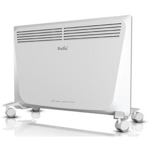 Электроконвектор отопления Ballu ENZO BEC/EZER-1500 купить в Нижнем Новгороде