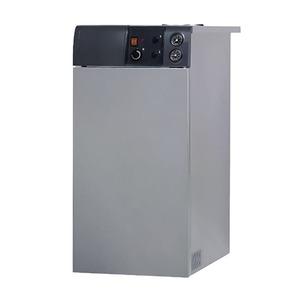 Напольный газовый котел BAXI SLIM EF 1.39 купить в Нижнем Новгороде
