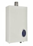 газовая колонка купить ariston marco polo m2 10l ff