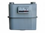 газовый счетчик бытовой купить bk-g16