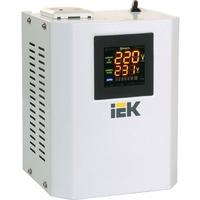 IEK Boiler 0,5 кВА купить в Нижнем Новгороде