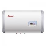 электрический накопительный водонагреватель купить thermex  if 50 h