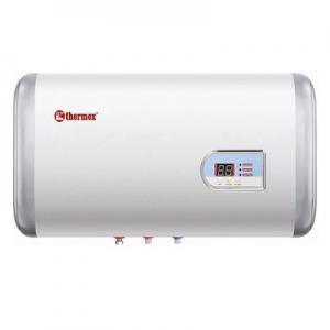 Электрический накопительный водонагреватель Thermex IF 50 H купить в Нижнем Новгороде