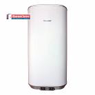 Электрический накопительный водонагреватель Garanterm GTN 100V