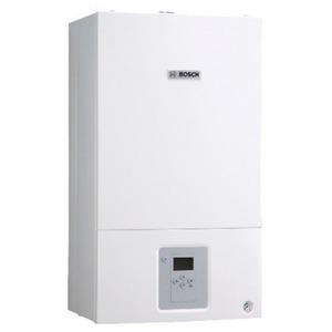 Настенный газовый котел Bosch Gaz 6000 W WBN6000-28C купить в Нижнем Новгороде