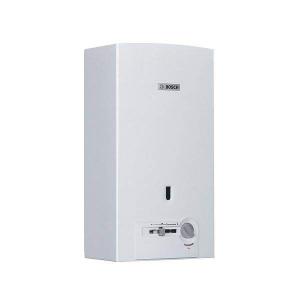 Газовая колонка Bosch WR15-2 P23 купить в Нижнем Новгороде